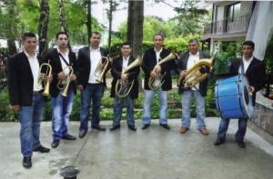 trubaci beograd